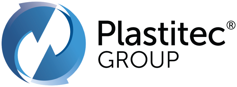 Plastitec Group