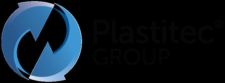 Plastitec Group